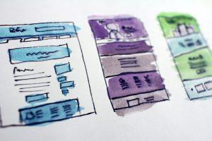 in Breda een wordpress website te laten maken