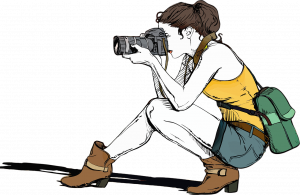 Hoe beter foto's maken met je smartphone