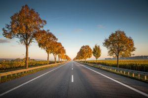 driving school eindhoven